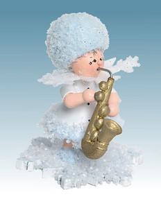 43115 SF Saxophon.jpg