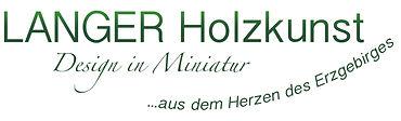 01_Logo_Langer-1.jpg