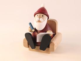 WM. Sessel.jpg