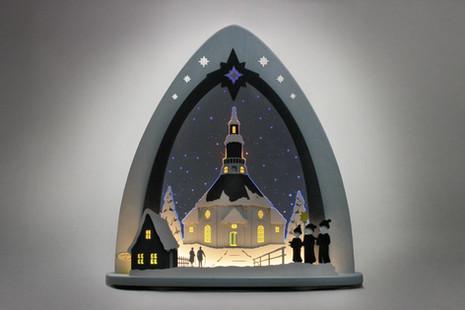 LED LS. Seiffener Kirche.jpg