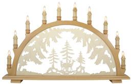 SB Wald