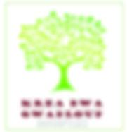 association metiers du bois.jpg