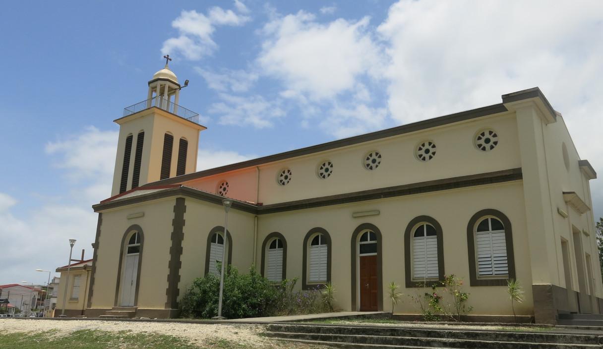 L'église_Saint-Philippe_et_Saint-Jacques