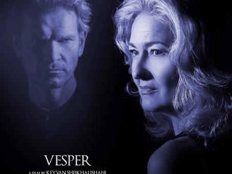 Vesper (Trailer)