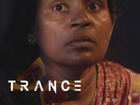 TRANCE (Trailer)