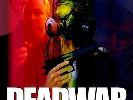 Deadwar Chronicles (Episode one)