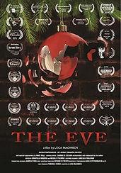 The Eve.jpg