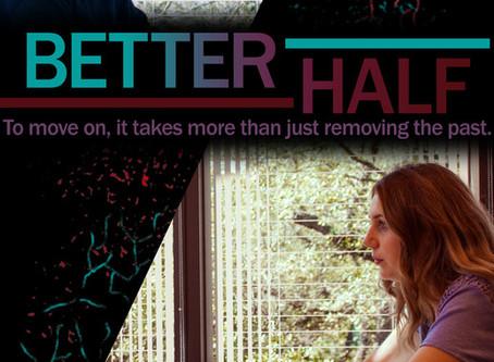 Better Half (Trailer)