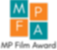 MP Film Award.png