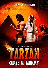 Tarzan Curse Of The Mummy.jpg