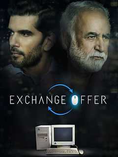 Exchange Offer.jpg
