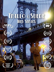 Trillo & Suede Web Series.jpg