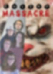 Easter Massacre.jpg