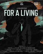 For A Living.jpg