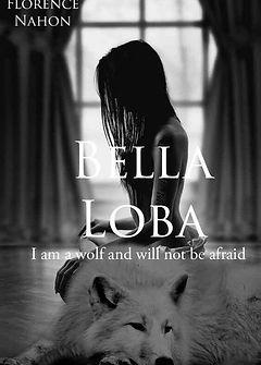 BELLA LOBA.jpg