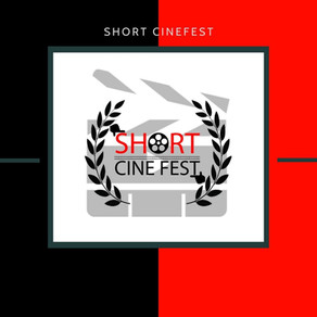 FRAMED Short Film (2020)