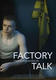 Factory Talk.jpg