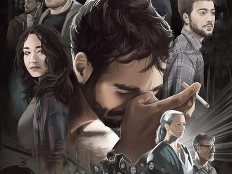 Loss Of Reality (Trailer)