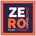 Zero Degree Logo with Promotional.png