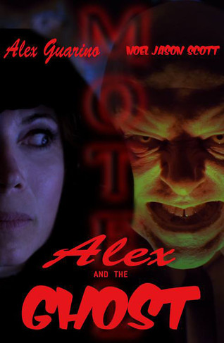 Alex and the Ghost