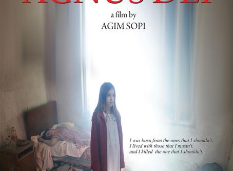 Agnus Dei (Trailer)