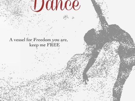 Love, Dance