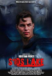 S'ids Lake.jpg