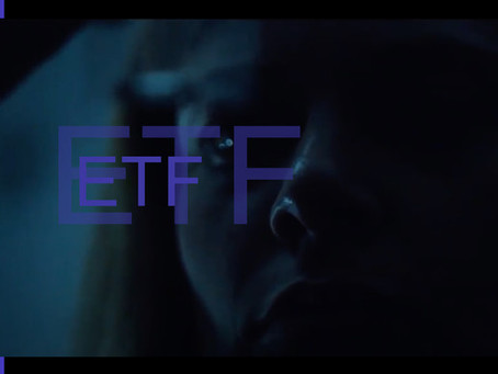 ETF: Equality Through Freedom