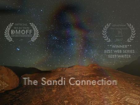 The Sandi Connection