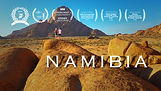 Namibia with Paganel.jpg