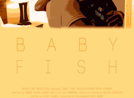 Baby Fish (Trailer)