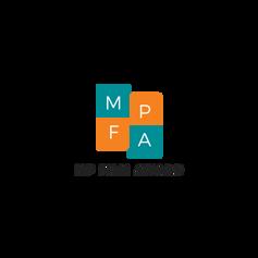 Winner of BEST Short Film