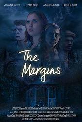 The Margins.jpg