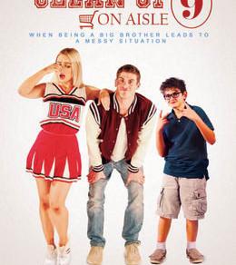 Clean Up on Aisle Nine (Director's Cut)
