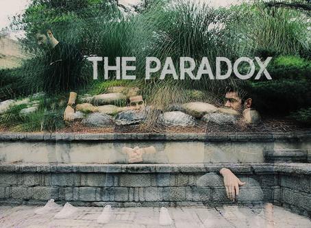 The Paradox (Trailer)