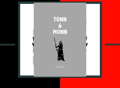 Tonn & Monn