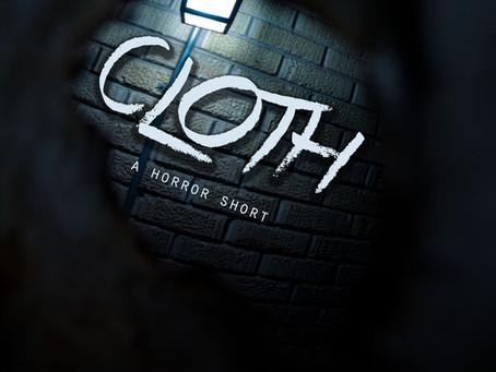 Cloth (Trailer)