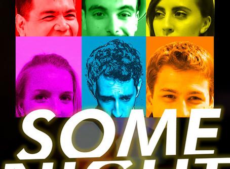 Some Night (Trailer)