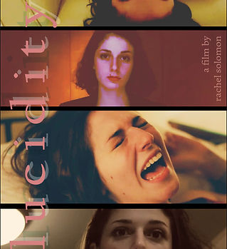 0ea9b361a7-poster.jpg