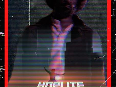 Hoplite 2000