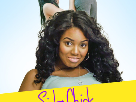 Side Chick (Trailer)