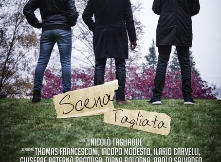 Deleted Scene (Trailer)
