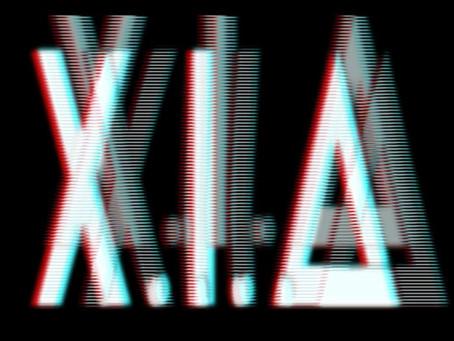 X.I.A (Trailer)