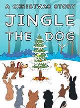 Jingle the Dog - A Christmas Story.jpg