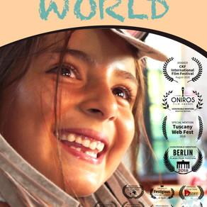 Emma's World