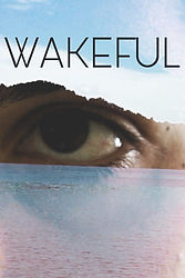 Wakeful.jpg