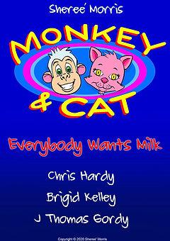 Monkey & Cat.jpg