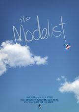 The Modelist.jpg