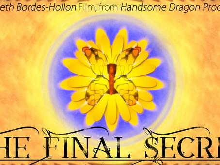 The Final Secret