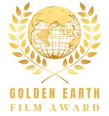 Stay_Gold_Logo-removebg-preview.png